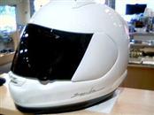ARAI HELMET Motorcycle Helmet RX-7